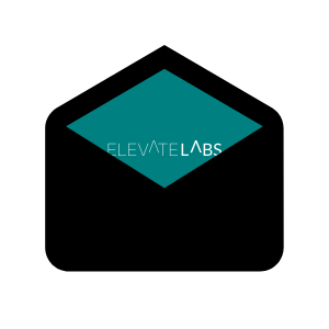 ElevateLABS email sign up